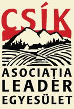Asociaţia CSÍKLEADER Egyesület