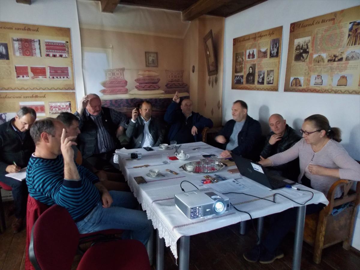 2019-11-06 - Elbírálási jelentés M11/6B