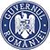 A Román Kormány